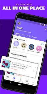 Yahoo Mail 4