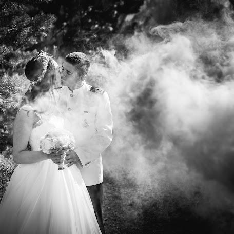 Свадебный фотограф Valters Pelns (valtersp). Фотография от 28.12.2017