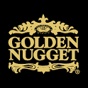 Golden Nugget icon
