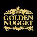 Golden Nugget icon