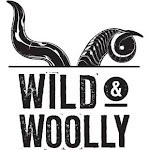 Logo for Wild & Wooly