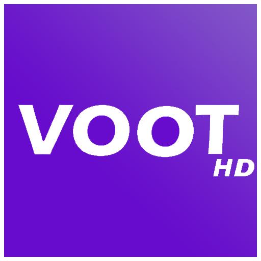 लाइव voot शो, मूवीज़ गाइड टीवी