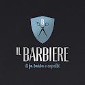IL BARBIERE icon