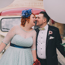 Wedding photographer Hector Mora (mora). Photo of 07.03.2014
