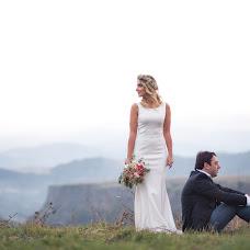 Wedding photographer Kristina Arutyunova (Chrisnova). Photo of 17.12.2017