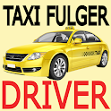 TAXI FULGER Driver icon