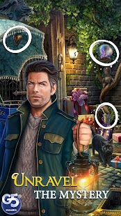 Hidden City®: Hidden Object Adventure v1.24.2402 (Mod Money) XmCaDGfdCXkqwvnH4ndBJf-5h61DyTy4fZI1Vue16hkJ9CmudLigMqsWeZQzZyu2w40_=h310