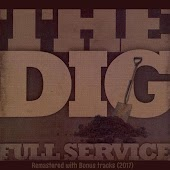 The Dig (Remastered)