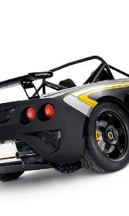 Jigsaw Puzzles Lotus 2 Eleven Game - náhled