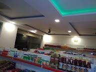 Anshul Mega Mart photo 3
