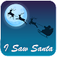 I SAW SANTA Download on Windows
