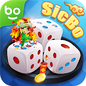 Tải Game Sic Bo ( Dice Game )