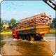 Logging Truck 2019 : Transporter Truck Simulator Download on Windows