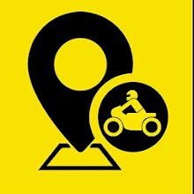 MOTO SJ - Mototaxista Download on Windows