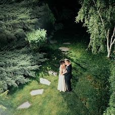Fotograful de nuntă Dima Zaharia (dimanrg). Fotografia din 20.07.2017