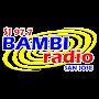 Bambi Radio San Jose 97.7