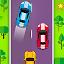 Kids Racing icon