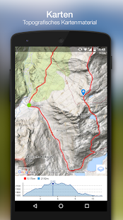 APK TSO Fleet Pro Windows Phone together with How To Track An Android Cell Phone From My Cell Phone moreover Gps Navigator Medion Mdpna 470t By Mitac 2 besides Details also Ssi Gps Tracker Lite cpejl. on android gps tracking pro
