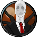 Slender is Back icon