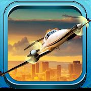 Real Airplane Simulator