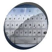 Download Clear reflections TouchPal APK