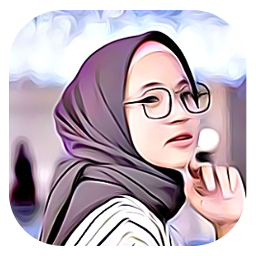 Download mp3 deen assalam