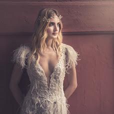 Wedding photographer Alessandro Colle (alessandrocolle). Photo of 07.02.2019