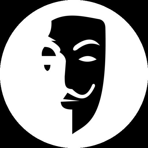 Incognito Incorporated avatar image