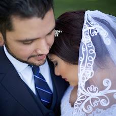 Wedding photographer erber ferrer perez (erberferrerper). Photo of 30.06.2016