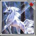 Unicorn Wallpaper icon