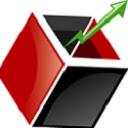 YouTube SEO Checklist (SEO Ranking Tool)