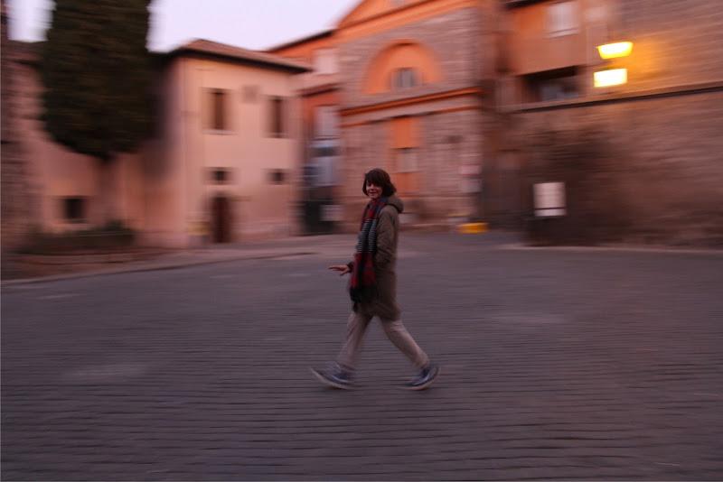 passeggiando di ranieralucchesi