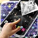 Sparkle Live Wallpaper icon