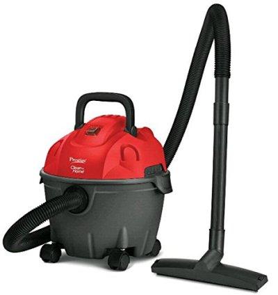 Prestige Wet & Dry Vacuum Cleaner Typhoon best vacuum cleaners under 5000
