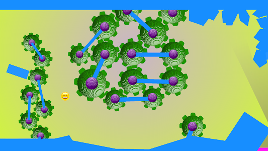 Silly Emoji: Journey to Hell screenshot 13