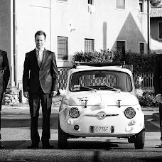 Wedding photographer Renato Bianchi (RenatoBianchi). Photo of 25.02.2016