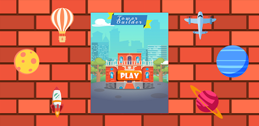 Tower Builder - Build Your Own Floor For Your Home - Apps on Google Play