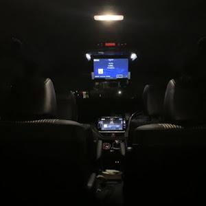 ノア ZWR80Wのカスタム事例画像 翔太さんの2020年11月10日23:01の投稿