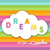 Dreams Go Launcher