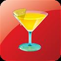 Cocktail Mix icon