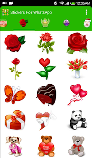 Stickers-For-WhatsApp 3