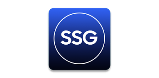 SSG Treinamentos Galaxy app (apk) free download for Android/PC/Windows screenshot