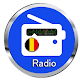 Flanders Radio - Belgium Download for PC Windows 10/8/7