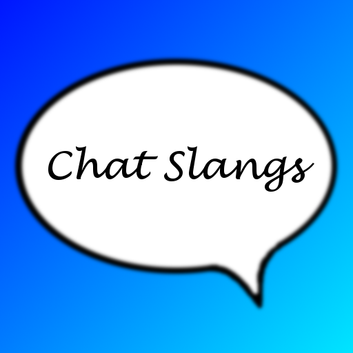 Chat Slang - Apps on Google Play