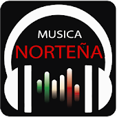 Musica Norteña Musica Popular Mexicana