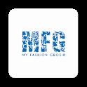 My Fashion Grosir - B2B Fashion App icon