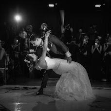 Wedding photographer Wilder Niethammer (wildern). Photo of 29.12.2017