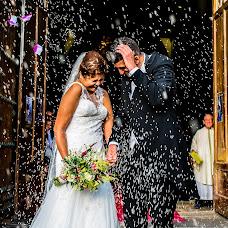 Wedding photographer Miguel angel Padrón martín (Miguelapm). Photo of 09.01.2019