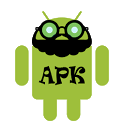 APK Analyzer icon