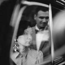 Wedding photographer Temur Nazarov (ntim). Photo of 22.07.2014